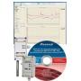 Программа - конфигуратор для работы с приборами ДВТ-03 и ПАС-ДВТ Рэлсиб