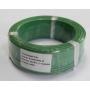 K-HFB-HFB-20(2*1/0,8) высокотемпературный термопарный кабель Рэлсиб