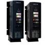 Регуляторы мощности T7 Tип (C Функция температурного контроля)  Norton Electronic