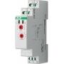 Реле тока PR-610