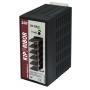 WBP-1024.24P блок питания Kippribor