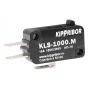 KLS-A1000.M концевой выключатель Kippribor