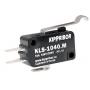 KLS-A1040.M концевой выключатель Kippribor