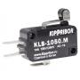 KLS-A1050.M концевой выключатель Kippribor