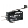 KLS-A1060.M концевой выключатель Kippribor