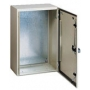 NSYCRN43200P шкаф CRN с платой 400Х300Х200