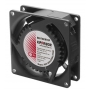 VENT-8025.220VAC.7PSHB вентилятор охлаждения осевой Kippribor