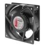 VENT-12038.220VAC.5MSLB вентилятор охлаждения осевой Kippribor