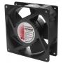 VENT-15051.220VAC.MSHB вентилятор охлаждения осевой Kippribor