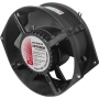 VENT-17255.220VAC.7MOHB вентилятор охлаждения осевой Kippribor