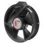 VENT-22260.220VAC.5MRHB круглый вентилятор охлаждения осевой Kippribor