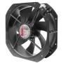 VENT-28080.24VDC.7MRHB вентилятор охлаждения осевой Kippribor