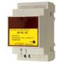 Указатель напряжения, тока, мощности UM-01-02 Line Energy