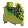 AVK 4TK стандартные клеммы заземления серии AVK Klemsan