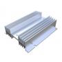 PTP063.1 радиатор охлаждения Kippribor