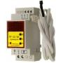 Термореле RT-12-16 Line Energy