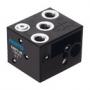 Датчики положения для Т-паза SMPO-8E Festo