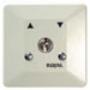 Замковый выключатель для скрытой проводки СкетчНероГрупп