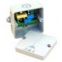 Электронное кодовое устройство ЭКУ-4.1М СкетчНероГрупп