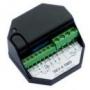 Электронное кодовое устройство ЭКУ-4.1МЛ  СкетчНероГрупп