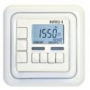 Центральный пульт:9-канальный радиотаймер Intro II 8551-50  СкетчНероГрупп
