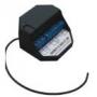 Радиоуправление одноканальное Intro II 8513 UP  СкетчНероГрупп