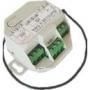 Исполнительное устройство Intro II 8513 UPM СкетчНероГрупп
