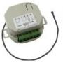 Диммер для ламп накаливания во встраиваемом корпусе Intro II 8521 UPM СкетчНероГрупп