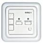 Настенный пульт Intro II 8503-50 СкетчНероГрупп