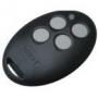 Мини-пульт четырёхканальный Intro II 8501-4 СкетчНероГрупп