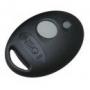 Мини-пульт одноканальный Intro II 8501-1  СкетчНероГрупп