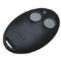 Мини-пульт двухканальный Intro II 8501-2 СкетчНероГрупп