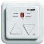 Центральный пульт ЦП-Nero 8010 СкетчНероГрупп