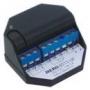Исполнительное устройство NERO 8013 UP СкетчНероГрупп