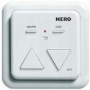 Настенный пульт НП-Nero 8012 СкетчНероГрупп