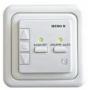 Исполнительное устройство Nero II 8713-50 (со встроенным радиоприемником Intro II) СкетчНероГрупп