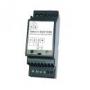 Диммер для ламп накаливания в корпусе DIN Nero II 8421 DIN СкетчНероГрупп