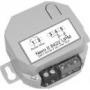 Исполнительное устройство Nero II 8422 UPM СкетчНероГрупп