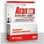 Диммер (светорегулятор) «Агат-500»  Ноотехника