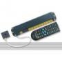 Контроллер «Рубин-10/300-Л1» сценарный для дома и офиса  Ноотехника