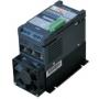 Регулятор мощности компактные ET7 Tип (30A~60A) Norton Electronic