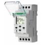 Реле времени PCS-517, PCS-517.1 ФиФ Евроавтоматика