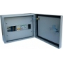 Шкаф управления нагрузкой ШУН-1 ФиФ Евроавтоматика