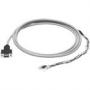 Соединительные кабели для систем управления NEBC Festo