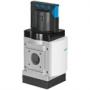 Клапаны подачи/сброса давления с ручным управлением MS9-EM Festo