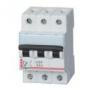 Автоматические выключатели Legrand LR 3P