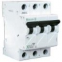 Автоматические выключатели Moeller PL4
