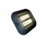 Светодиодные светильники  для ЖКХ  Медуза Aton