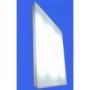 Светодиодный потолочный встраиваемый светильник LEDTIME