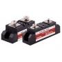 SBDH-6044.ZD3 малогабаритное ТТР KIPPRIBOR для коммутации мощной нагрузки в корпусе промышленного стандарта